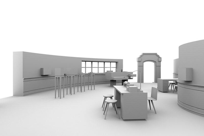 montblanc_rendering_2