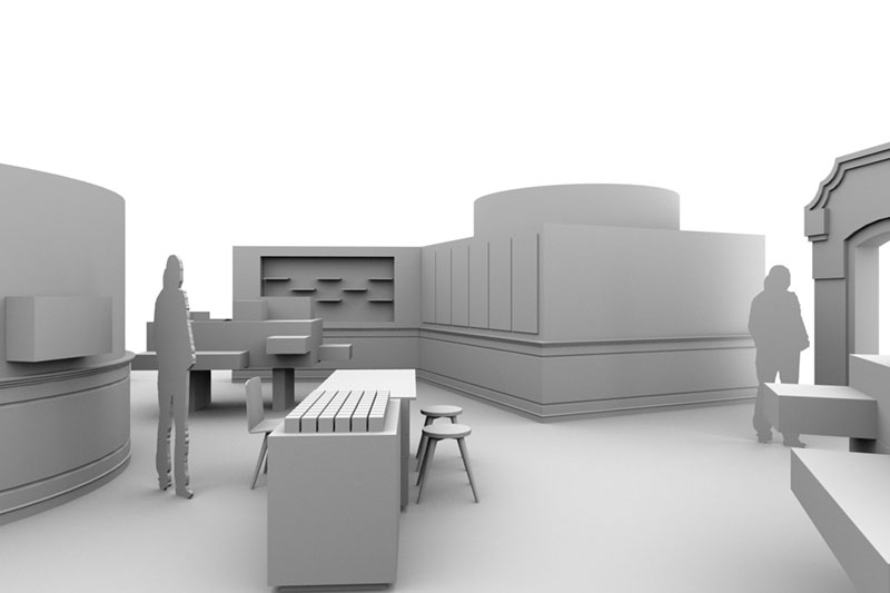 montblanc_rendering_3