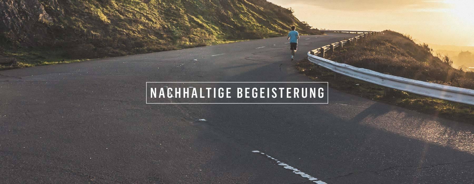 team_pera_ueber-uns_nachhaltige-begeisterung