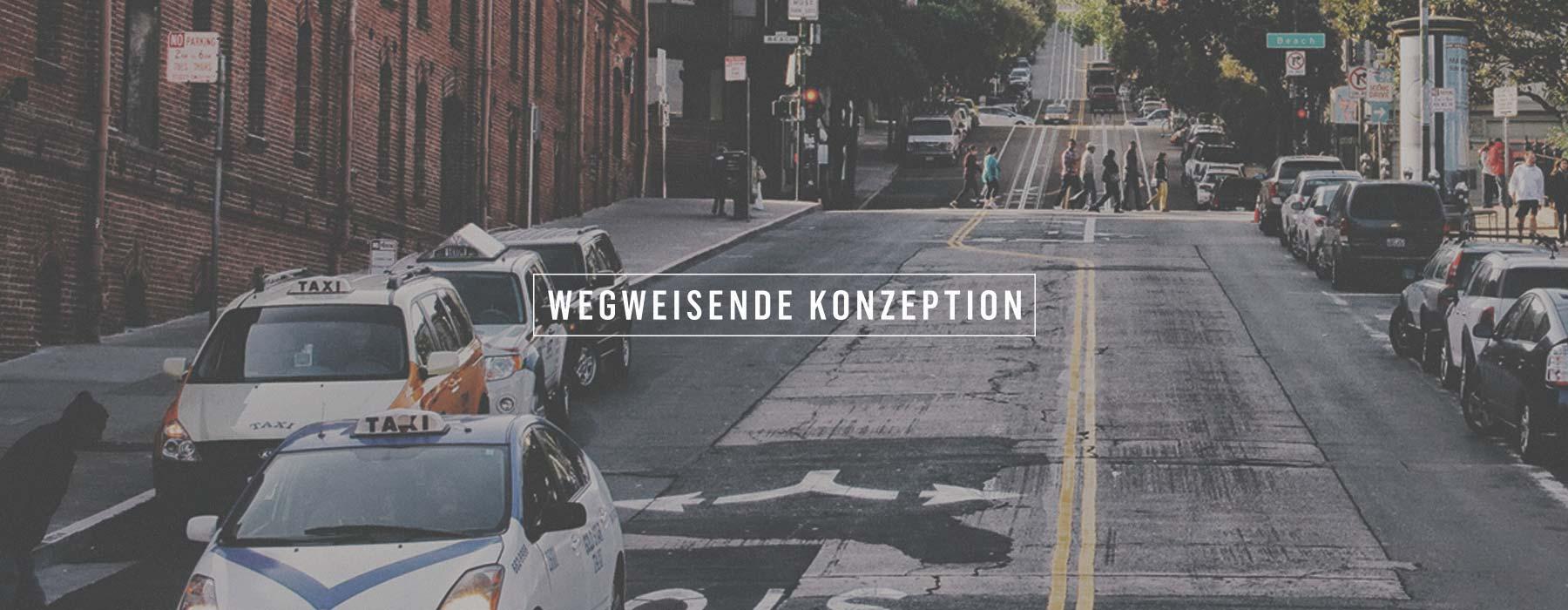 team_pera_ueber-uns_wegweisende_konzeption