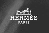 HERMÈS – BANDANA EVENT