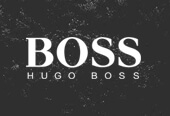 HUGO BOSS – RUN