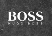HUGO BOSS – WEIHNACHTSFEIER