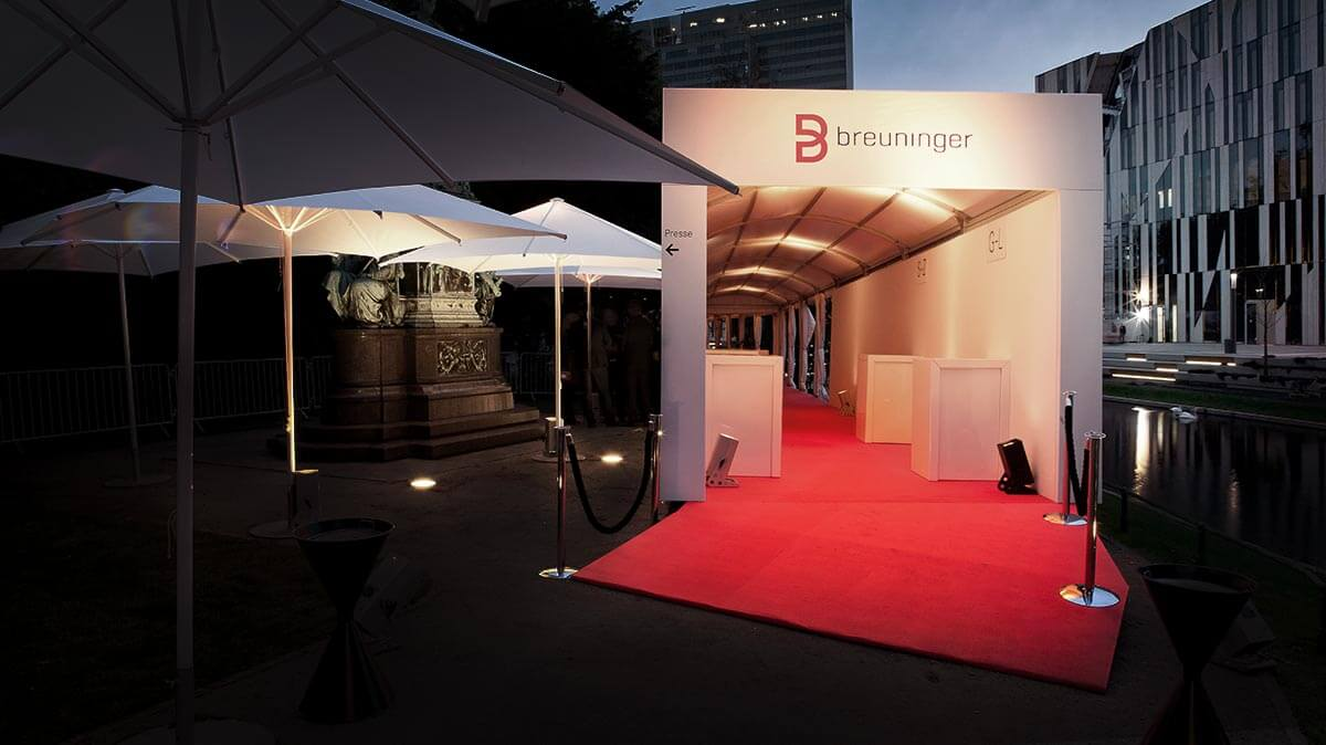 team-pera_breuninger_duesseldorf_red-carpet