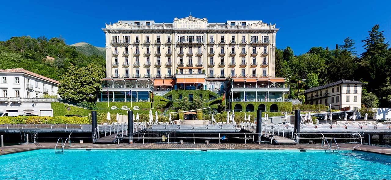 team_pera_lange_und_Soehne_grand_hotel_tremezzo_1